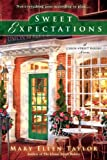 Sweet Expectations (A Union Street Bakery Novel Book 2)