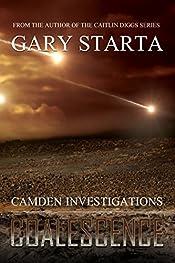 Coalescence: Camden Investigations Book One