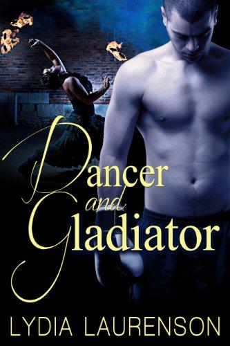 Dancer And Gladiator