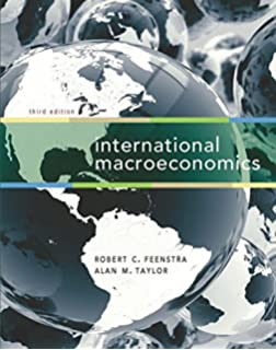 International macroeconomics 9781319061722 economics books customers who viewed this item also viewed fandeluxe Image collections