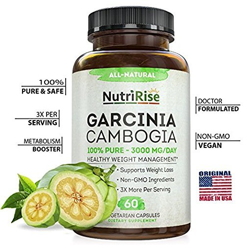 Buy garcinia supplement
