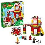 Lego 6250741