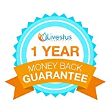 Livestus ® Liposomal Colostrum Powder 6oz