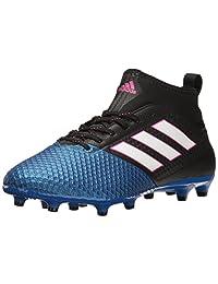 adidas Men's Ace 17.3 Primemesh Fg Soccer Shoe