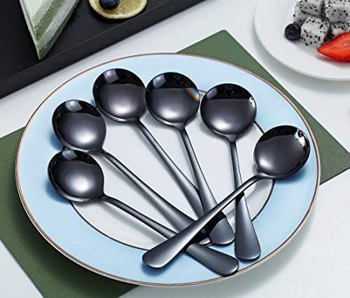 15ml spoon _image1