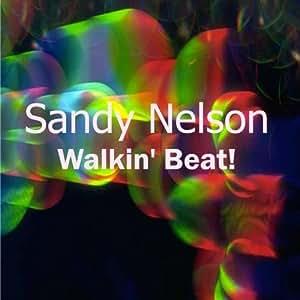 Walkin' Beat
