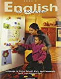 English-No Problem! : High Beginning, Maria H. Koonce, William J. Koonce, 1564203573