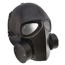 Invader King ™ G mask Airsoft Mask Protective Gear Outdoor Sport Masks Bb Gun