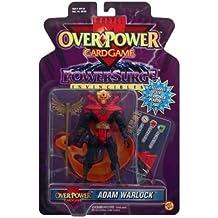 Marvel Overpower > Adam Warlock Action Figure