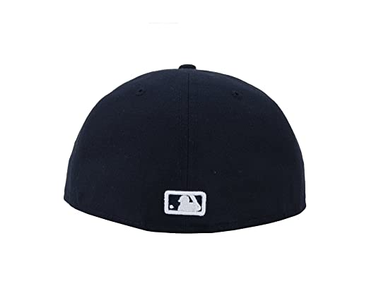 best service ad0e4 507a0 ... batting practice prolight low profile 59fifty fitted 0b6ea 67bcd   official hot new era 59fifty hat mlb san francisco giants navy blue fitted  baseball ...