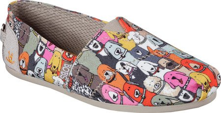 bobs-from-skechers-womens-plush-wag-party-flat-multi-8-m-us