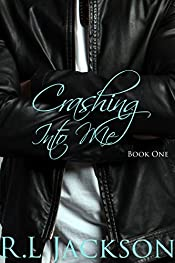 Crashing Into Me (Book One 1)