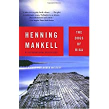 Amazon Com Henning Mankell Books Biography Blog border=