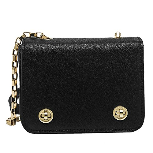 melie-bianco-janelle-vegan-leather-mini-crossbody-handbag-with-chain-strap