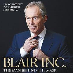 Blair, Inc.