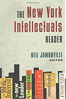 Image result for the new york intellectuals
