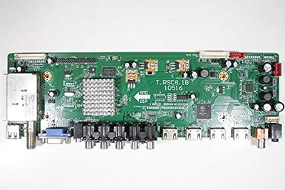 """46"""" 46LA45RQ 1B1K2921 Main Board Motherboard Unit"""