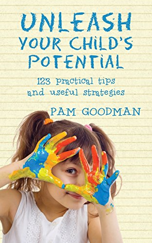 Unleash Your Child's Potential