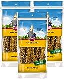 Kaytee Spray Millet for Birds (Pack of 3)