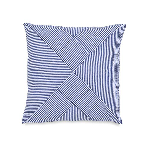 Southern Tide Home Dover Beach Decorative Pillow, 18