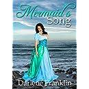 Mermaid's Song (Love Everlasting Book 4)