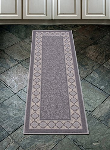 Diagona Designs Contemporary Moroccan Non Slip