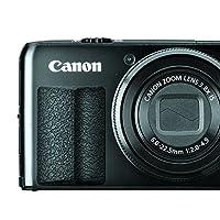 Flipbac FBG4 Camera Grip for Point & Shoot Digital Cameras by Flipbac