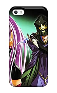 New Premium Ben Steele Fate/stay Night Skin Case Cover Excellent Fitted For Iphone 5/5s