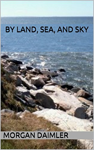 by-land-sea-and-sky