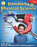 Introducing Physical Science for Grades 4 - 6, Myrl Shireman, 1580374719