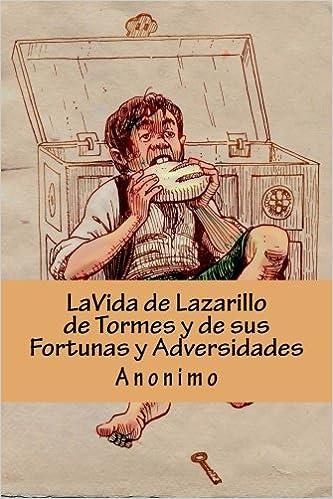 America Latina raza vs economia, cultura vs progreso - Página 4 51353rPuJxL._SX331_BO1,204,203,200_