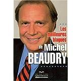 Meilleures blagues de M. Beaudry (Les)