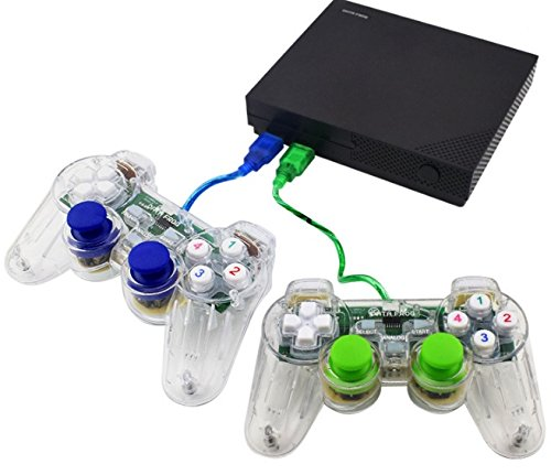 Data Frog Retro Mini Video Game Console Support HDMI TV Out For GBA/SNES(shipping from china)
