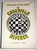 Gruenfeld Defense