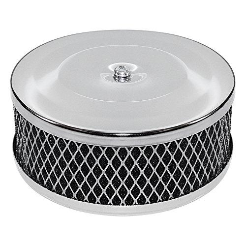 vw beetle air cleaner - 7
