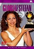 Gloria Estefan, Michael Benson, 082259692X