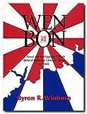 Wen Bon, Byron R. Winborn, 0929398777