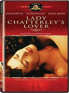 Lady Chatterley's Lover (Sous-titres français)