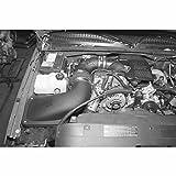 Banks 42142-D Air Intake System