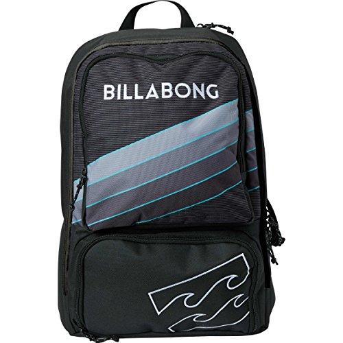 Billabong Laptop Bag - 2