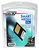 PNY 128 MB SmartMedia Flash Memory Card
