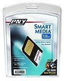 PNY 128 MB SmartMedia Flash Memory Card