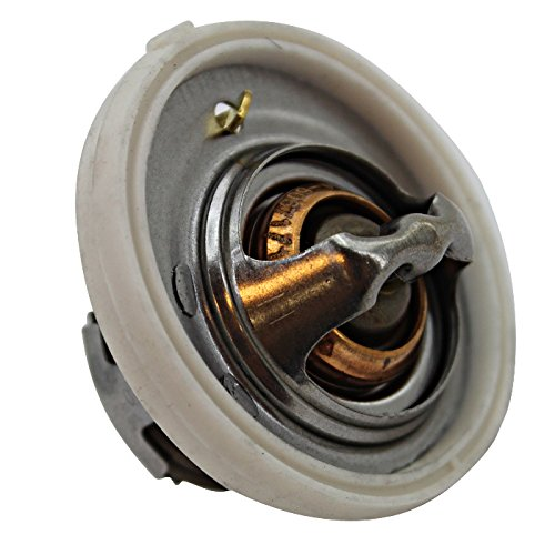 Best Engine Cooling Thermostats