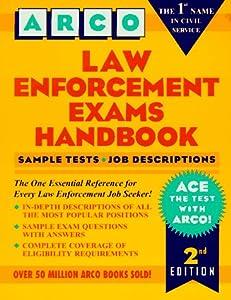 Free Practice of Police Exam