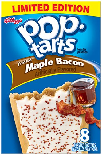 kelloggs-limited-edition-pop-tarts-frosted-maple-bacon-2-boxes-of-8-pastries