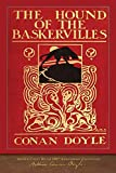The Hound of the Baskervilles: 100th Anniversary