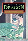 On Wings of a Dragon, Cora Taylor, 1550417827