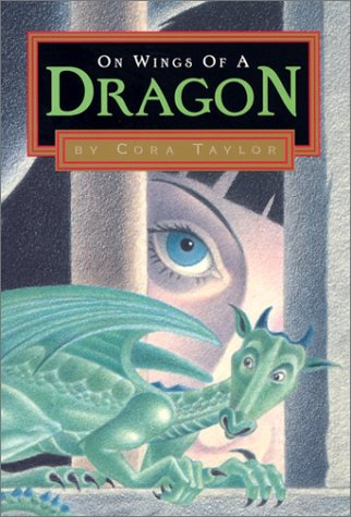 On Wings of a Dragon PDF