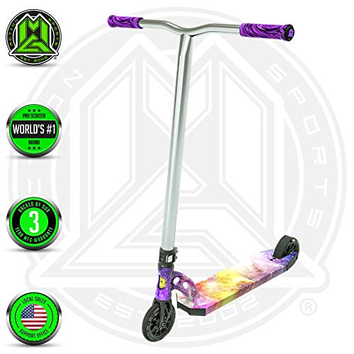 Madd Gear VX8 Extreme Pro Scooter