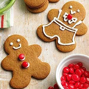 ... Moldes para galletas